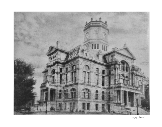 butler-county-court-house