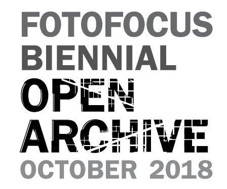 FotoFocus Open Archive