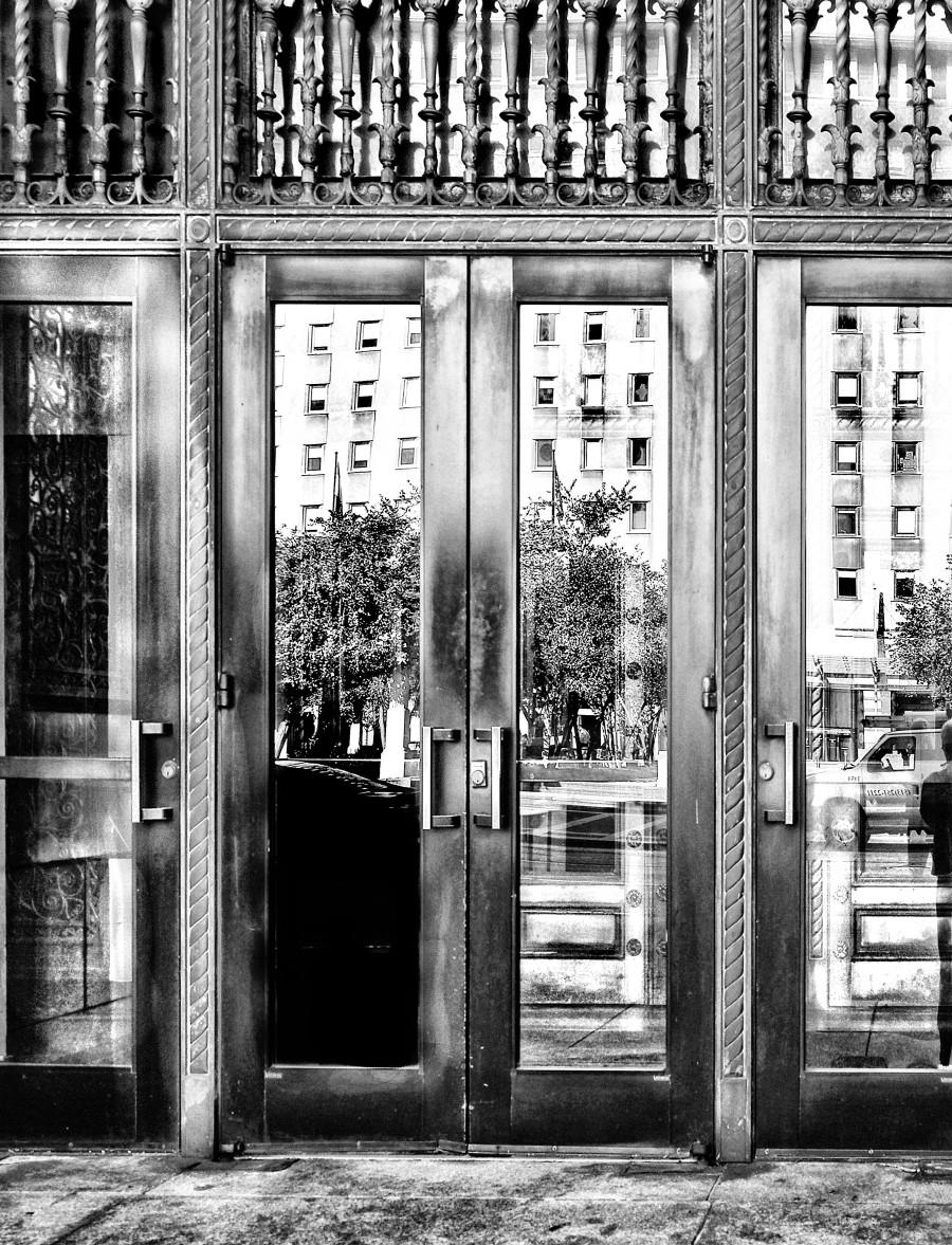 Masonic Reflection